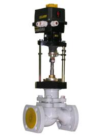 Клапан 25с48нж3М1